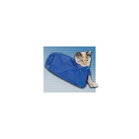 Cat restraint bag - Small
