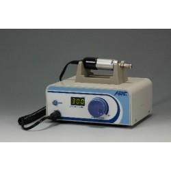 Bonart Polisher Unit w/ E-type Micromotor