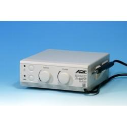 Bonart Economy Magnetostrictive Ultrasonic Scaler