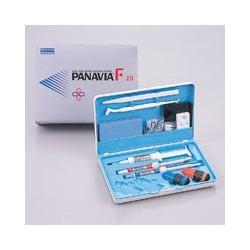 Panavia F 2.0 Intro Kit TC
