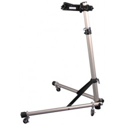 X-Ray Stand for #4006