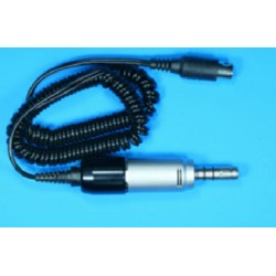 E-type Micromotor handpiece
