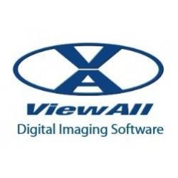 ViewAll Digital Imaging Software