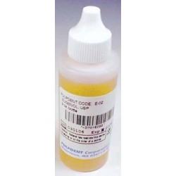 Eugenol (USP) (30cc)