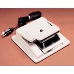 X-Ray ID printer manual