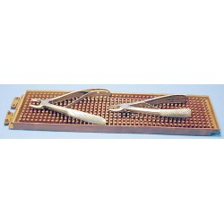 Instrument draining mat (2/pk)