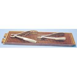 Instrument draining mat (2/pk)