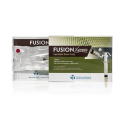 Fusion Xpress Injectable Bone Putty .05cc