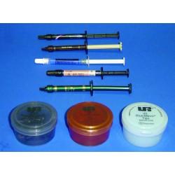 Bonded Sealant/Restoration Kit