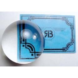 Medi Magnifier 51mm. (4x)