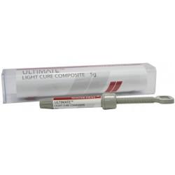 Ultimate Composite Anterior/Posterior Syringe