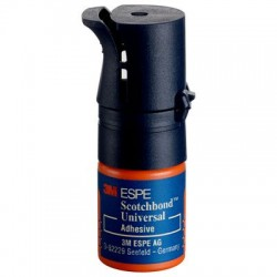 Scotchbond Universal Adhesive 5 mL