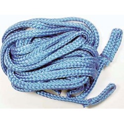 "Surgical tie down rope (46""') (4/pk)"