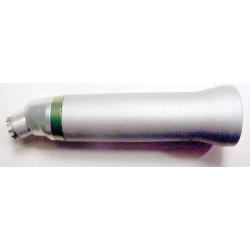 E-type contra angle nose cone 4:1 (0-5,000 rpm)