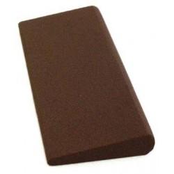 Medium India Slip Stone