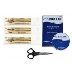 Ribbond-THM refill