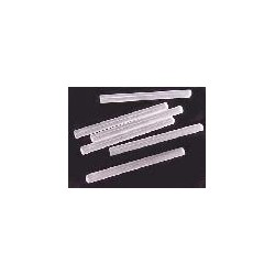Plastic Test Stick (Package of 6)