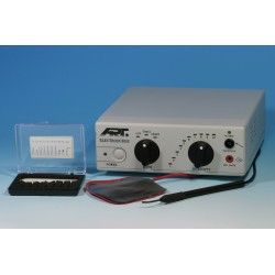 Bonart Electrosurgery/Cutting Unit