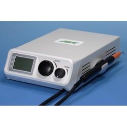 Bonart AGC Magnetostrictive Ultrasonic Scaler