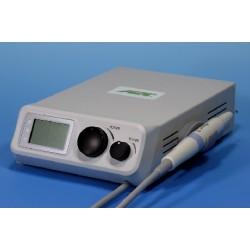 Bonart AGC Piezo Electric Scaler