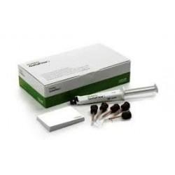 GuttaFlow® 2 Automix Standard Set