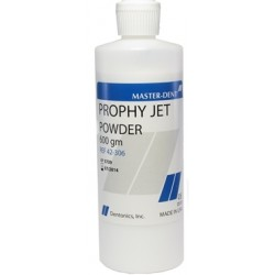Prophy Jet Powder 600gm
