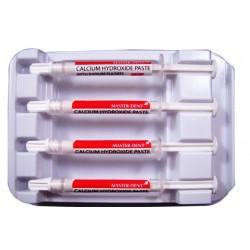 Calcium Hydroxide Sealer Paste