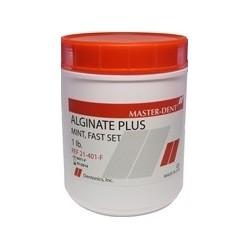 Alginate Plus Fast Set 1 lb