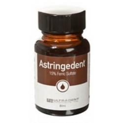 Astringedent Coagulative Hemostatic Agent 30ml