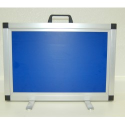 Premium Dental X-Ray Shield