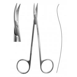 LaGrange Scissor