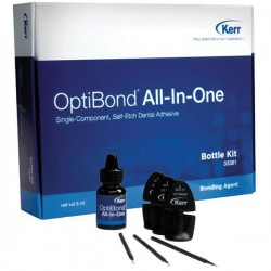 OptiBond All-in-One Bonding Agent