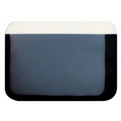 Barrier envelopes for phosphor plates Size 0 500's