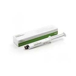 GuttaFlow® 2 Dual-Barrel 5ml Syringe Refill