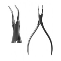 Root Forcep Premium