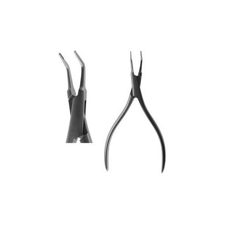 Root Forcep Premium